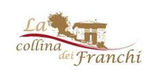 B&B Garfagnana: camera e colazione tra Castelnuovo e Camporgiano
